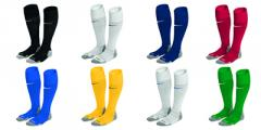 Team Sport Premium Socks