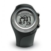 Garmin Forerunner® 405 - With Heart rate monitor -