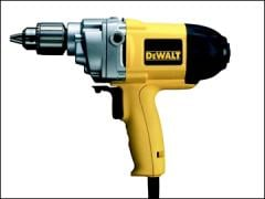 Variable Speed Mixer Drills 710w