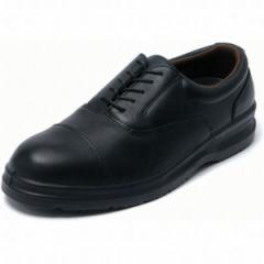 Dickies Oxford Super Safety Shoe S1-P