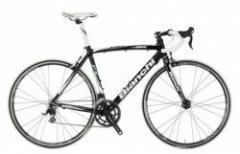 Bianchi C2C Via Nirone 7 105 Compact (2011)