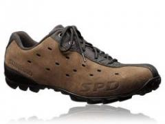 Mavic Tourmalet Road Shoes
