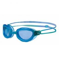 Zoggs Predator swimming goggle