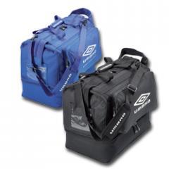 Umbro Hardbase Holdall Bag
