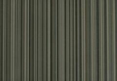 Floorgrip 98 Stripes Vinyl
