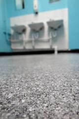 Altro Solo Safe Flooring
