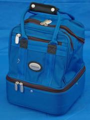 Mini Bag incl BB-H4 Bag