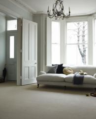 Wool London Carpet