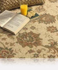 Woodward berber carpet range