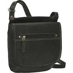 Fossil Handbag Crosstown Flap ZB2839