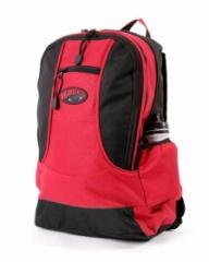 Backpack BP-119 (BP78) (BP80)
