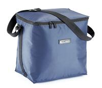 Gelert 24 Can 12.5 Litre Cool Bag Blue
