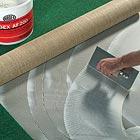 General Purpose Carpet Adhesive