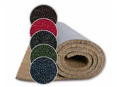 Fitzwell Carpet Range