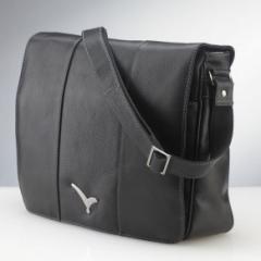 Humphrey Laptop Bag