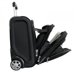 Caribee VIP Laptop Trolley Case Hand Luggage
