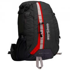 Caribee Aquatec Adventure Backpack (black)