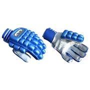 Mercian Super-Pro Glove by Mercian