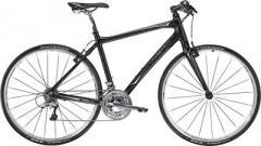 Trek 7.9 FX Bike