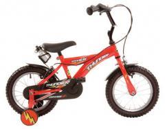 Dawes thunder 14 Bike