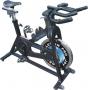 Joy Sport Evolution Pro indoor cycle