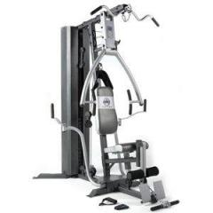 Marcy MP2106 Deluxe Multigym