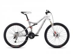 Specialized Safire FSR Comp Bike