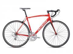 Specialized Allez 16 Bike