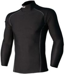 2XU Compression Mens L/S Top 2008