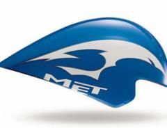 Met - PacVII Helmet