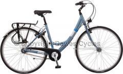 Geneva Ladies Bikes