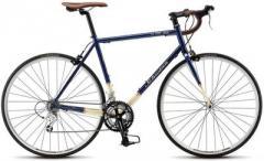 Le Tour Classic Bike