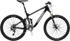 Trance X Advanced SL 0 Bike
