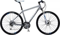 Roam XR 0 Hybrid Bike