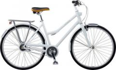 City Storm N7 Bike