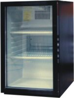 AHT - Compact Bar Freezer