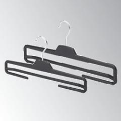 Prelude Trouser Hangers