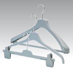 Prelude Hanger Range - Grey
