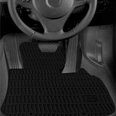 Peugeot Partner Tepee 2008+ Tailored Rubber Car