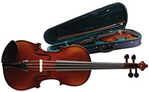 Stagg Violin 3/4 Size Outfit