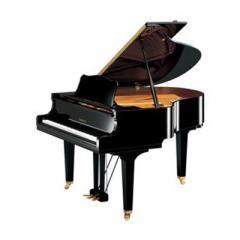 Yamaha GC1MPE Grand Piano