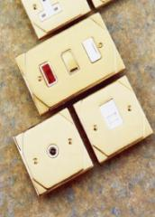 Allart Electrical Accessories