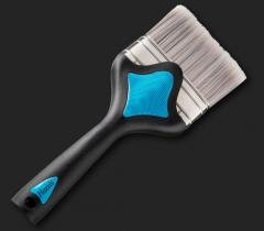 ID Block Brushes