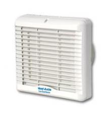 Lo-Carbon - VA150 Ventilation