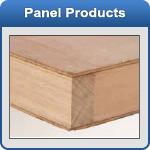 Timber & Wood Goods