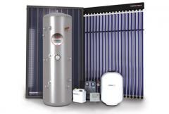 Renewables Input Cylinders