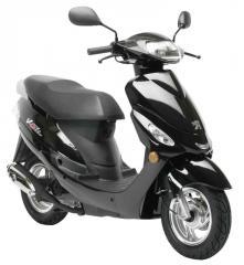 V-CLIC 50cc