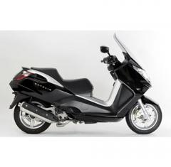 Salelis Executive 250cc