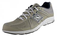 New Balance MW 649 Walking Shoe
