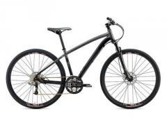 Crosstrail Pro Bike